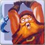 Thors Avatar