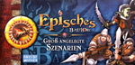 Episches BattleLore