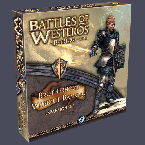 brotherhood_without_banners_packshot