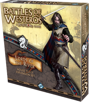 lords_of_the_river_packshot